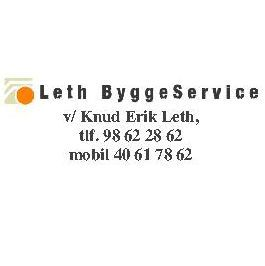 Leth Byggerservice